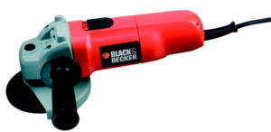 Black and Decker CD115QS
